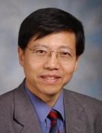 Qingyi Wei, MD, PhD
