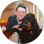 http://www.dukecancerinstitute.org/news/duke-therapy-dog-receives-winners-award-at-2015-westminster-dog-show