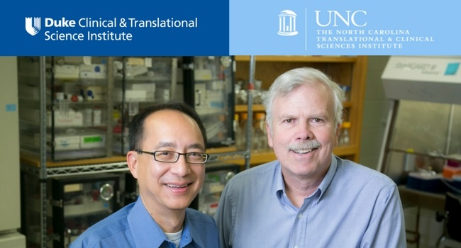 Tackling Human Brain Tumors By First Growing Them In A Dish Duke