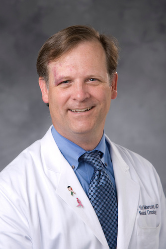 Kelly Marcom, MD