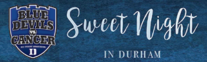 Sweet Night logo