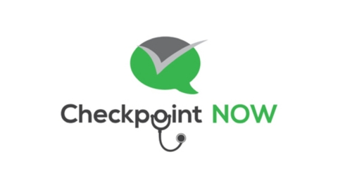 Checkpoint Now logo