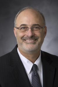 Michael B. Kastan, MD, PhD