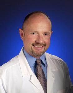Matthias Gromeier, MD