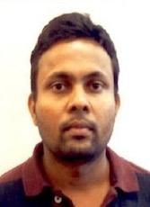 Bala Theivanthiran, PhD