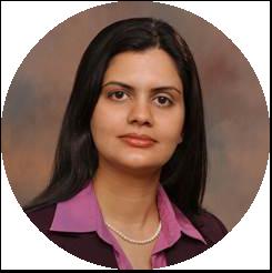 Gayathri Devi,PhD