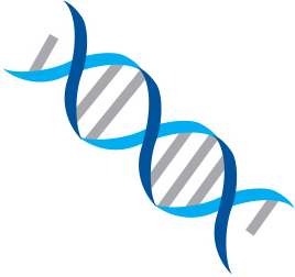 Genes Can Have Up To 80 Percent >> In The Genes Duke Cancer Institute