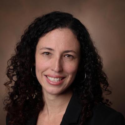 Meira Epplein, PhD
