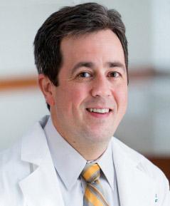 Adrian Hernandez, MD