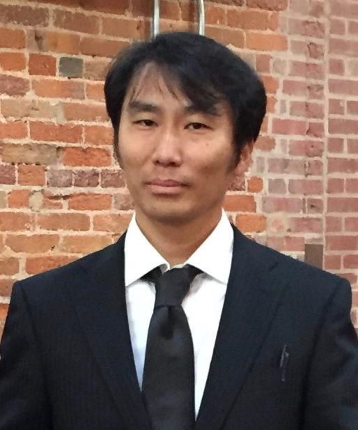 Hisayuki Yao, MD, PhD