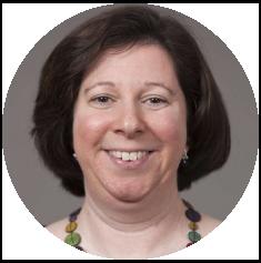 Jennifer Freedman, PhD
