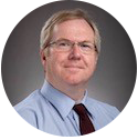 Kevin Williams, PhD