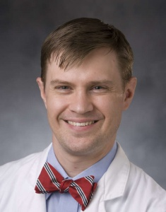 Matthew S. McKinney, MD
