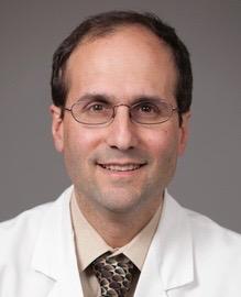 Michael Morse, MD, FACP, MHS
