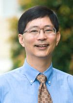 Patrick Tan, MD, PhD