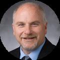 Steven Patierno, PhD