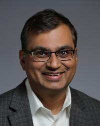 Sandeep Dave, MD, MS