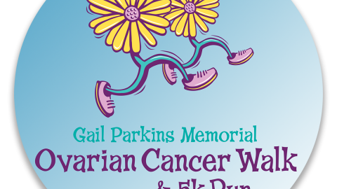 Ovarian Cancer Duke Cancer Institute