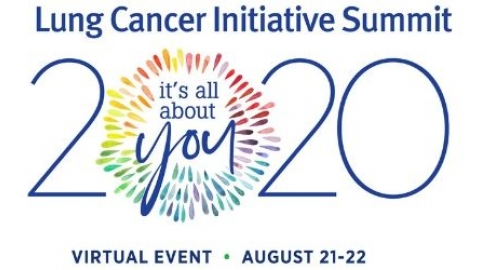 Lung Cancer Initiative of North Carolina Summit