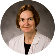 Hope Uronis, MD
